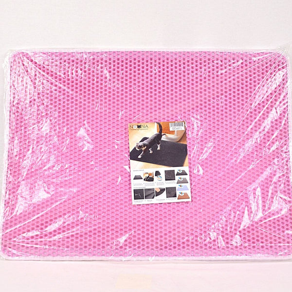 NOONA Cat Litter Mat Premium Large 55x75cm Cat Sanitation Noona Pets