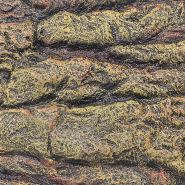 REPTIZOO Foam Background 90x41.5cm Reptile Habitat Accesories Reptizoo