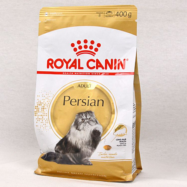 ROYALCANIN Adult Persian30 400gr Cat Dry Food Royal Canin