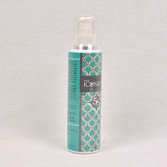 True ICONIC 5S Serum 180ml Grooming Pet Care True Iconic