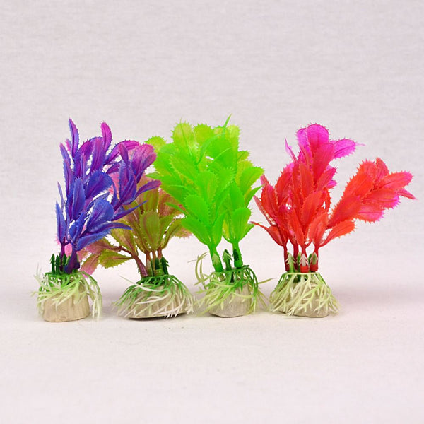 YUSEE YS104 Rumput 10cm 1pcs Fish Decor and Accesories Yusee
