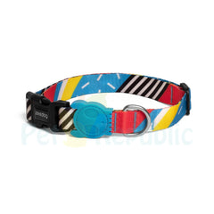 ZEEDOG Collar BROOKLYN - Pet Republic Jakarta
