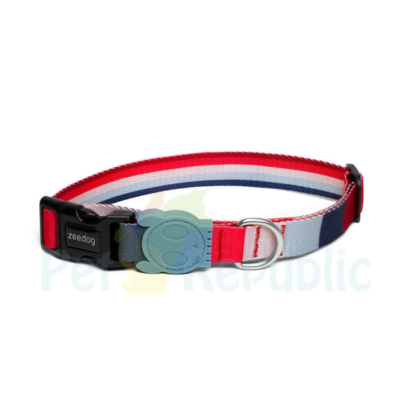 ZEEDOG Collar OREGON - Pet Republic Jakarta