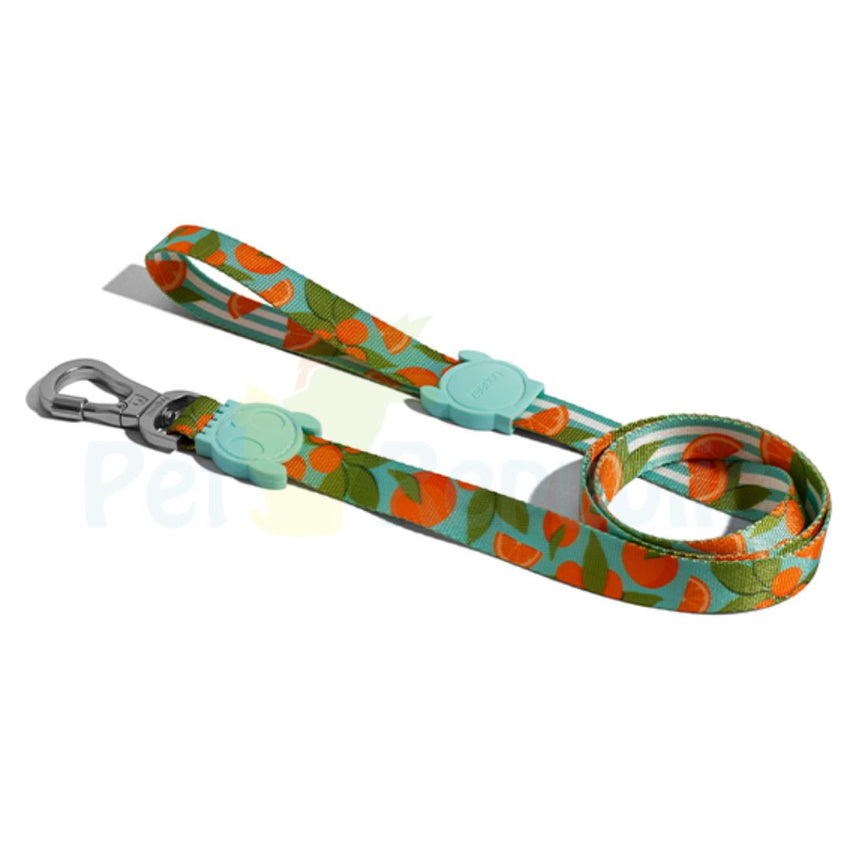 ZEEDOG Leash FLORIDA - Pet Republic Jakarta