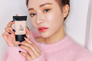 3CE back to baby BB Cream Product Information Net: 30ml How to Use: Dispense a proper amount of content and evenly apply to your lips  Expiration Date: 30 months after manufacturing, 12 months after opening  Made In: South Korea