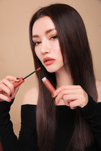 3CE Velvet Lip Tint #GOING RIGHT -Cosmetics - Ktrend Fashion