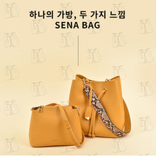 Korean fashion in Australia Asian Trend Korean Style Clothes Bags Cosmetics Skin Care