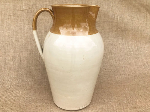 Buchan 3gallon harvest jug