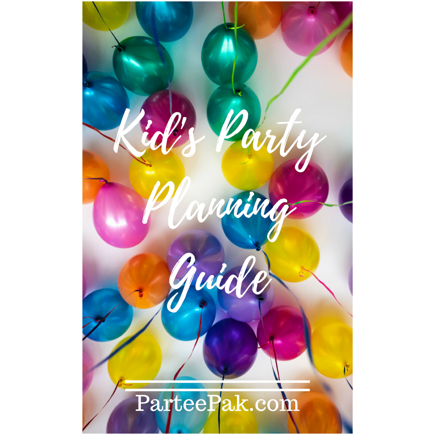 LOL Birthday Party Supplies - Party Favor