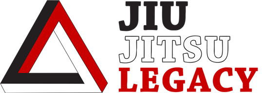 Jiu Jitsu Legacy  | Jiu Jitsu Apparel and Accessories