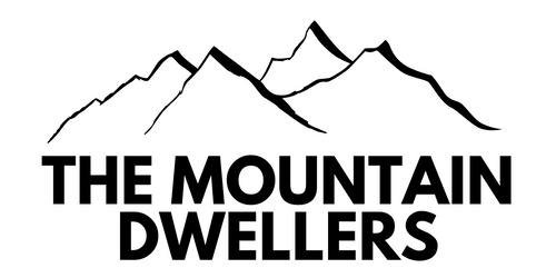 The Mountain Dwellers