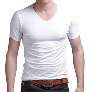 Cotton Shirts for Gym