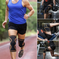knae-kompressionsbind-premium-version-udsalg-bedste-fri-gratis-bedste-kvalitet-gave-hojeste-lob-sport-cykling-cykle-danmark-dk-motion-fitness-running-cycling-knee-support-braces-elastic-nylon-sport-compression-knee-pad-sleeve-for-basketball-volleyball