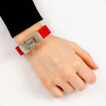 Load image into Gallery viewer, Epimonia Citizenship Bracelet