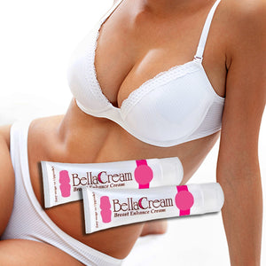 Breast Enlargement Cream - BellaCream™ - Trending Pro
