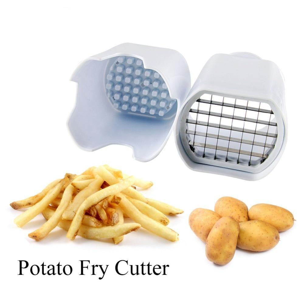 Potato Chipper - Trending Pro