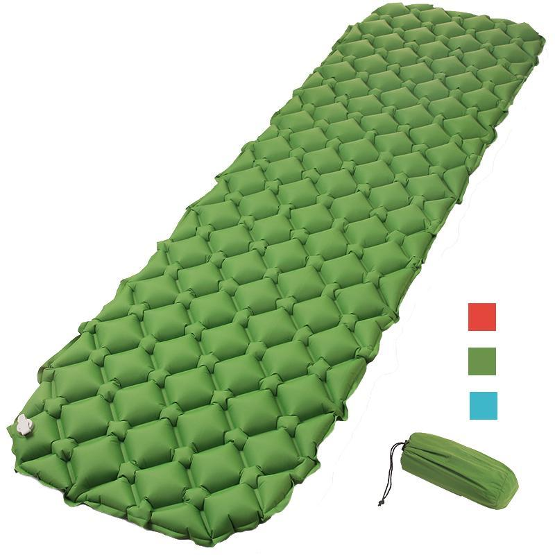 Portable Outdoor Sleeping Pad - Trending Pro