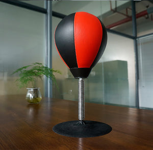 Super Strong Punching Ball - Trending Pro