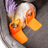 Car Trunk Multifunction Fixed Baffle - Trending Pro