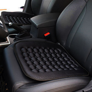 Car Plug Heated Car Seat - Trending Pro