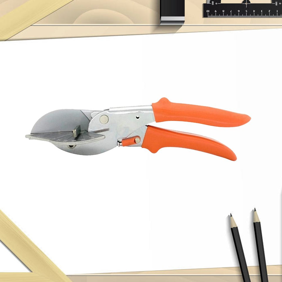 Multi Angle Miter Shear Cutter - Trending Pro