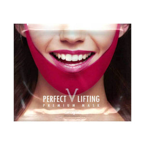 Perfect V Lifting Premium Mask - Trending Pro