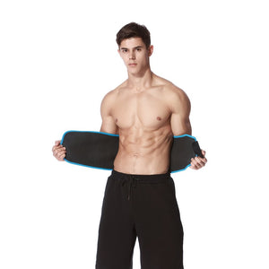 Sports Research Easy Slim Waist Trimmer - Trending Pro