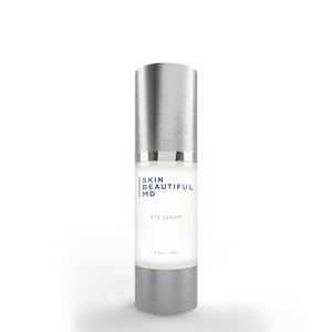 Skin Beautiful MD Eye Renew Formula