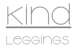 kindleggings.com