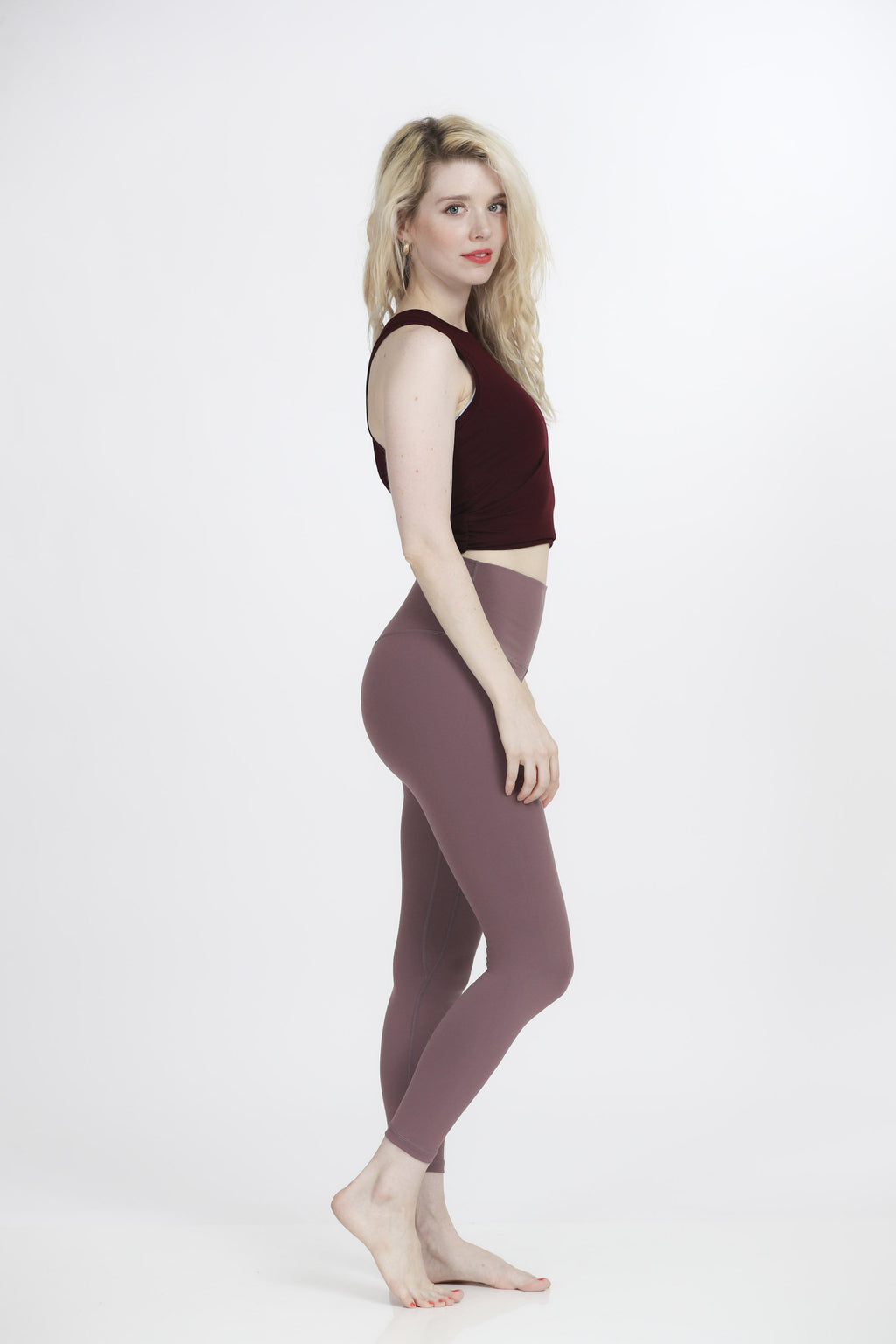 Kind Supersoft Legging