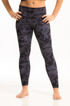 Kind Camou Legging