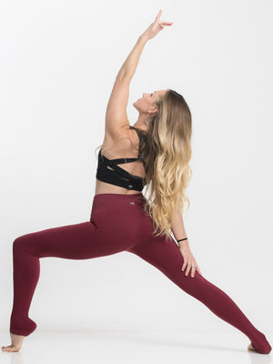 Kind Seamless Legging