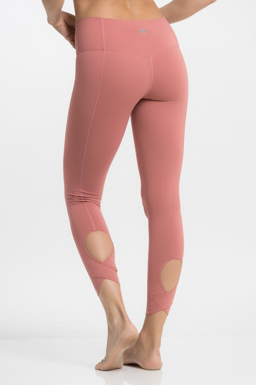 Sweet Rose Legging