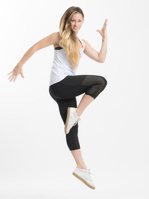 Speed Legging