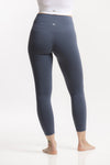 Kind Ankle Legging
