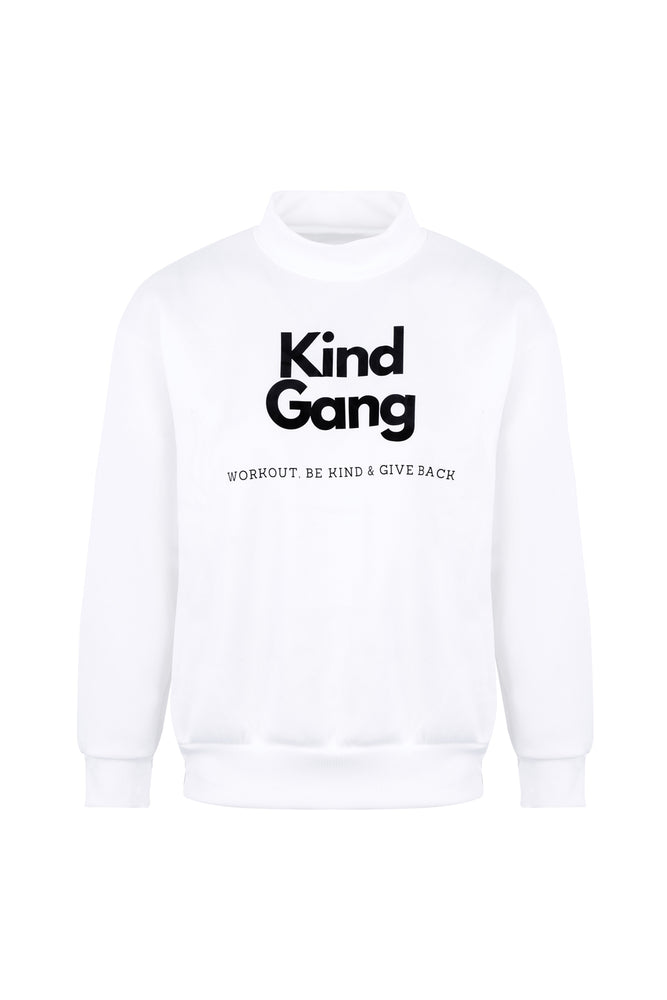 Kind Gang Sweat