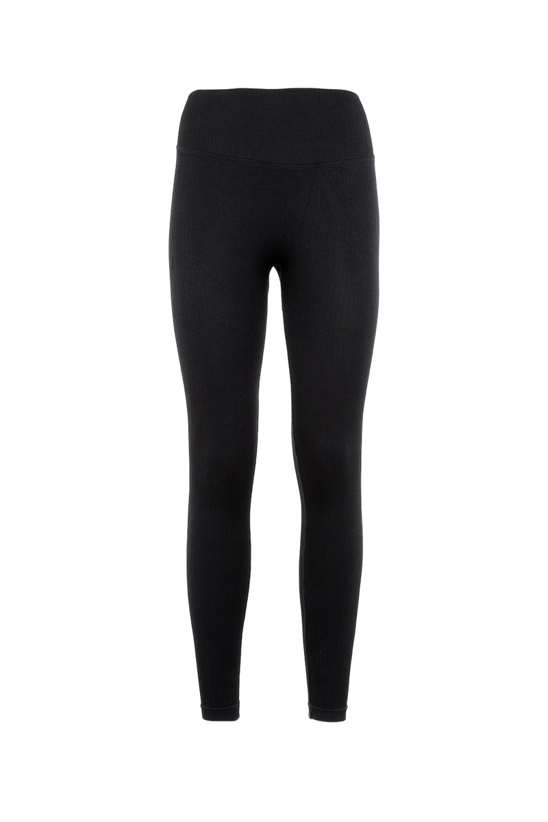 New Seamless Legging