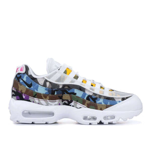NIKE AIR MAX 95 ERDL PARTY - Le Sole's