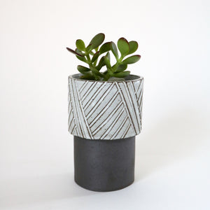 Horizon Planter II
