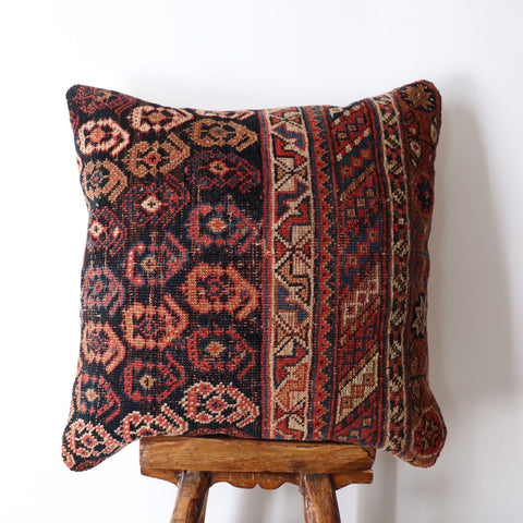 Persian pillow no. 204