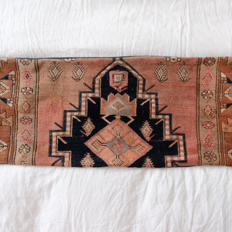 Kilim pillow no. 152