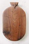 Freya Serving Board