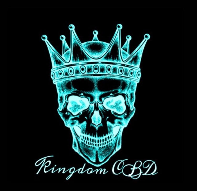 Kingdom CBD UK