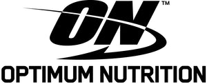 Will Ko's Shoulder Workout - Optimum Nutrition