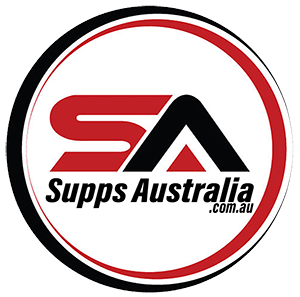 SuppsAustralia.com.au