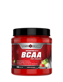 TOTAL SCIENCE NUTRITION - BCAA 8:1:1 - 500g - SuppsAustralia.com.au