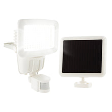 Load image into Gallery viewer, 120 Best LED Solar Powered Motion Security Light With Motion Sensor