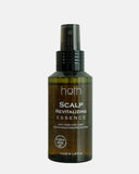Scalp Revitalizing Essence 100ml