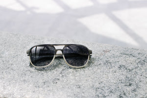 Our Truth: Why Truth&All Are The Most Eco-Friendly Sunglasses