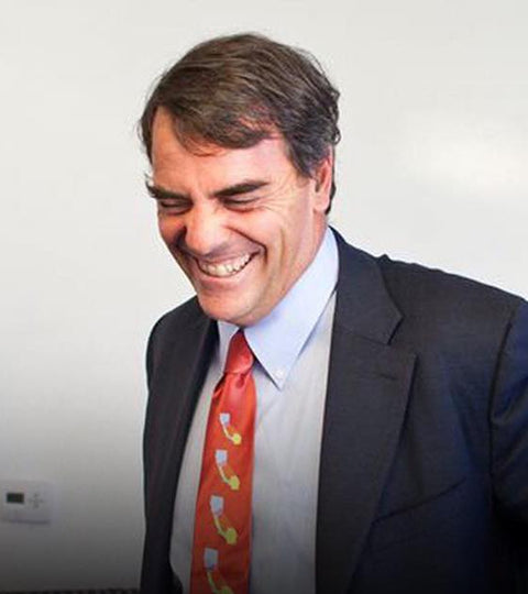 Bullish Tim Draper